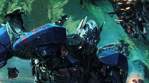 transformers the last knight 2017 imdb