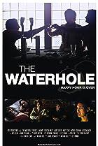 Image of The Waterhole
