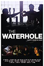 Primary image for The Waterhole