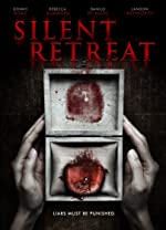 Silent Retreat(2016)