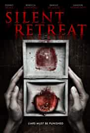 Silent Retreat (2016)