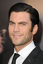 Wes Bentley's primary photo