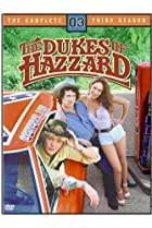 Image of The Dukes of Hazzard: Carnival of Thrills