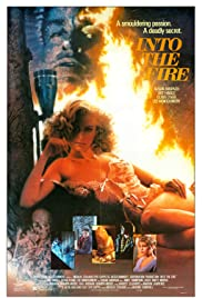 The Legend of Wolf Lodge(1988) Poster - Movie Forum, Cast, Reviews