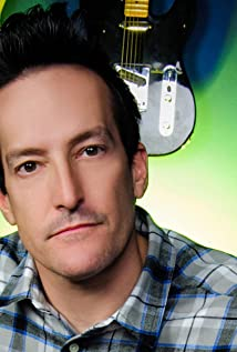 Richard Patrick Picture