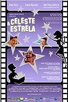 Image of Celeste & Estrela