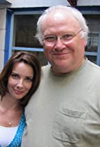 Colin Baker's primary photo