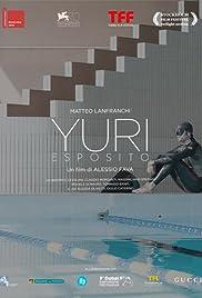 Yuri Esposito Poster