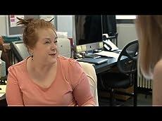 Jenni Graham's Demo Reel