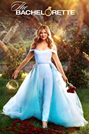 The Bachelorette - Season 12 (2016) poster