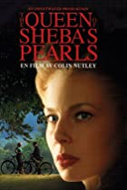 Image of The Queen of Sheba's Pearls