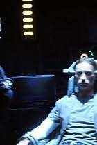 Image of SGU Stargate Universe: Human