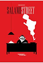 Primary image for Salami Street