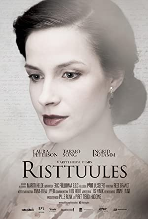Picture of Risttuules