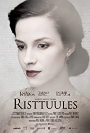 Risttuules (2014) Poster - Movie Forum, Cast, Reviews