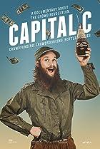 Image of Capital C