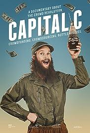 Capital C(2014) Poster - Movie Forum, Cast, Reviews