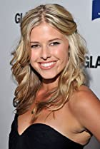 Image of Sarah Wright