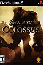 Image of Shadow of the Colossus