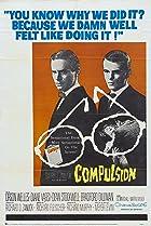 Image of Compulsion