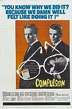 Compulsion(1959)