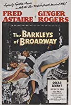 Primary image for The Barkleys of Broadway