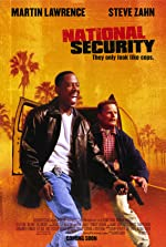 National Security(2003)