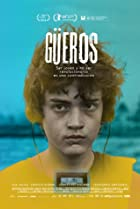 Image of Güeros