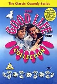 Good Neighbors Poster - TV Show Forum, Cast, Reviews
