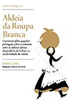 Image of Aldeia da Roupa Branca