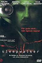 Image of Sleepwalker