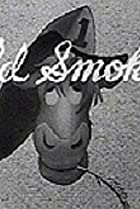 Image of Old Smokey