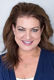 Aktori Eleni Lucas