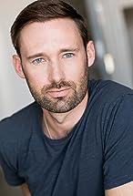 Colin Molloy's primary photo