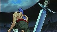 Knife Edge Death-Match