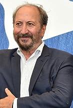 Giuseppe Piccioni's primary photo