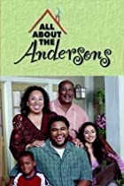 Image of All About the Andersons