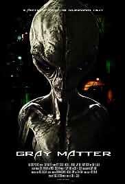 Gray Matter (2017)