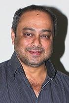 Image of Sachin Khedekar