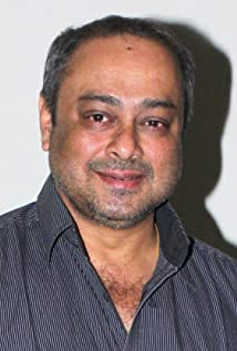 Sachin Khedekar Picture