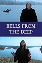 Image of Bells from the Deep