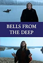 Primary image for Bells from the Deep