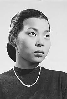Joy Kim Picture