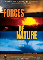 Natural Disasters Forces of Nature(2005)