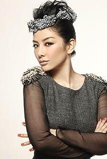 Aktori Yi Huang