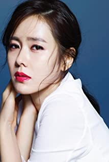 Ye-jin Son Picture