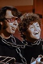 Image of The Monkees: Mijacogeo