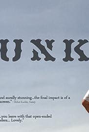 Shunka Poster