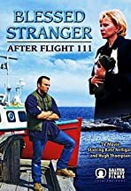 Blessed Stranger: After Flight 111