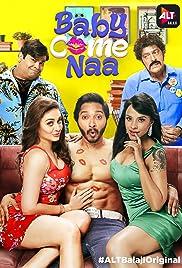 Baby Come Naa (Season 01)
